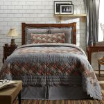 Beacon Hill Quilt Collection