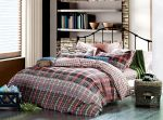Eros Duvet Bedding Set