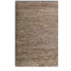 Mounia Rust Blue Rug