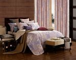 Pandora King Duvet Set