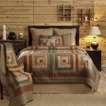 Tallmadge Quilted Bedding Collection