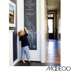 Vinyl Chalkboard Removable Wall Decals For Kids