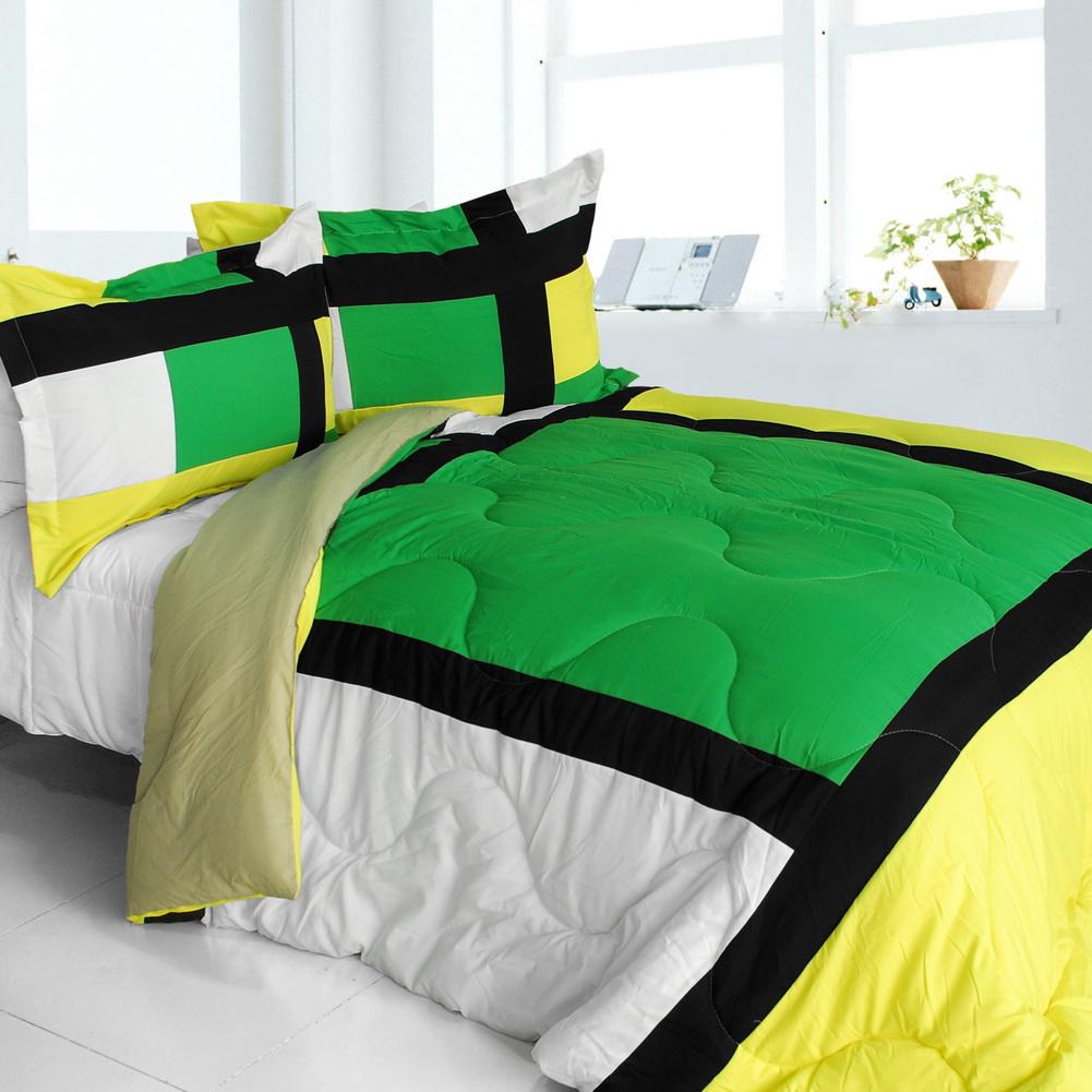Down Alternative Comforter Comforter Ultra Soft Down