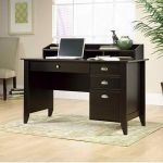 Standard Home Office Writing Desk