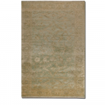 Anna Maria New Zealand Wool Rug (Anna Maria Collection: 6' x 9')